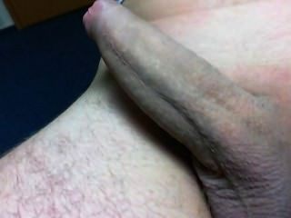 My Young Cock