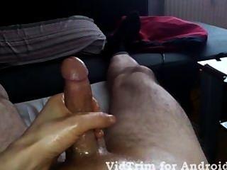 Nice Cumshot
