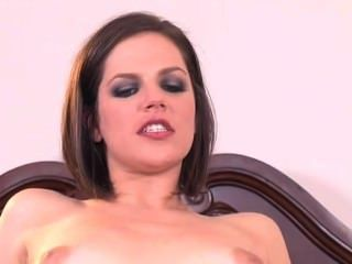 Bobbi Starr the filthy mistress