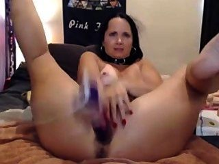 opinion you are best free bdsm handjob vids opinion you are mistaken