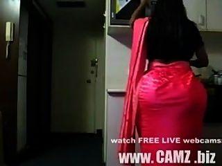 Big Ass Indian Housewife Indian From camz.biz