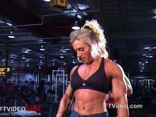 Lena headey nude clip