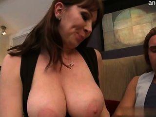 Horny Pornstar Amazing Ass