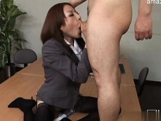 Sexy Pussy Office Sex