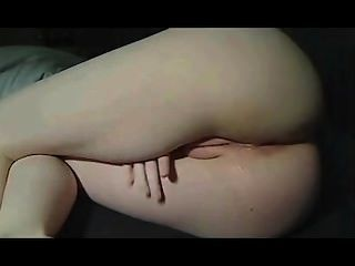Big Butt Amateur Fisting