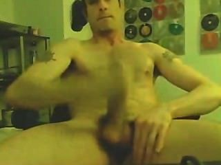 Big Amat Dick