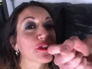 Persia Monir, Great Blowjuice Under Slow Blues
