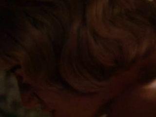 1971 - Beichte Einer Liebestollen