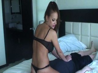 The-russian-missionary-position-part-1