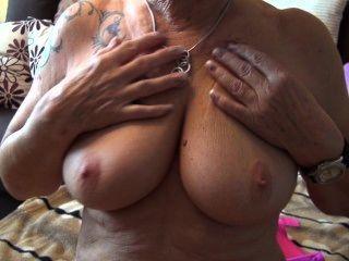 Free thong porn movies
