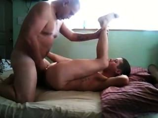 Good Boy Takin Care Of Daddy