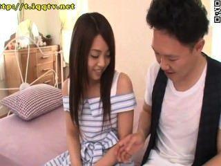 Summer Love Hashimoto Maya