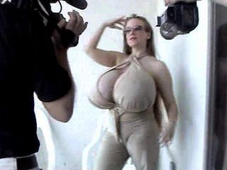 Chelsea Charms 1