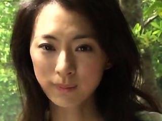 Masako-umemiya06