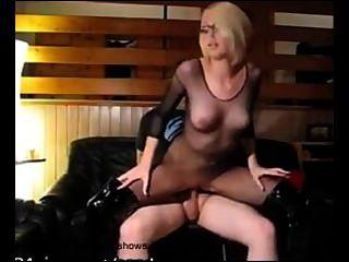 Amateur Girl On Top 06,femdom