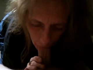 mom force swallow a cock