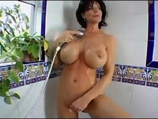 Mature Mom Needs Young Cock...f70 Free Porn