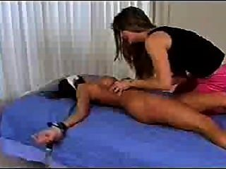 opinion you commit orgasm through girl on top position very pity me, can