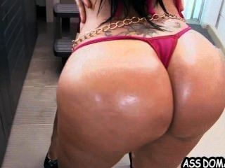 Colombian Sex Spa Big Ass_1.2
