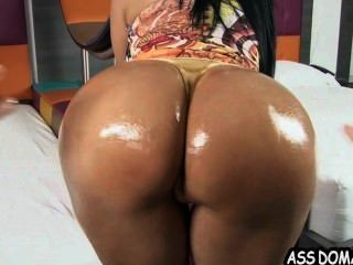 Colombian Ass For Days_1.1