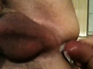 Fuck And Cum In Ass Of My Young Cousin Partie 2- Je Baise Mon Petit Cousin