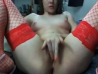 Sexysandra Pink Inc