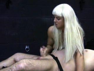 Spy porn cam tubezzz porn photos