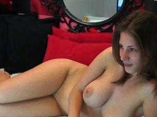 Angelinaxx