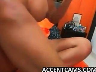 Web Cam Porno  Cam For Free