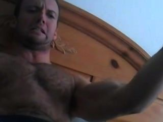 Hairy armbit pikni sex pohto apologise, but