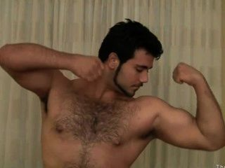 Gay male massage tumblr