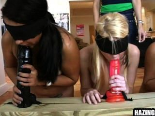 Perfect Teen Pussies Get Getting Fucked Up 02