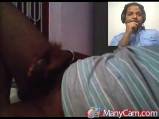 Ajay Sunil Sagar Gay 1 In Ch Lulli