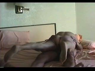 Milf have orgasm