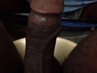 Dick Mine