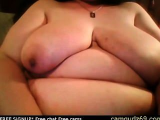 Amateur Bbw Cams Webcam Club Sex Web Cam