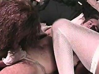 Janet Jacme & Starr Damone