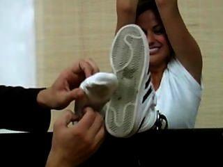 Feet Online 292