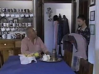 The Virgin Maid (full Italian Movie)