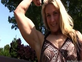 Sexy Biceps 1