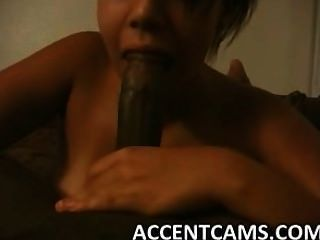 Amateur Webcam  Cam Show