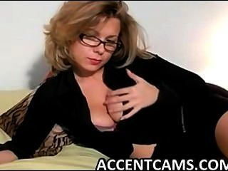 Live Free Cam Hot Live Jasmin