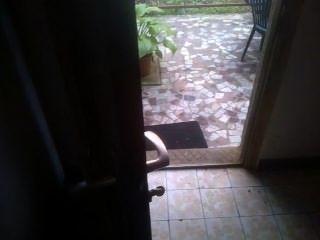 Vrata Se Zatvaraju