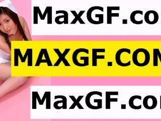 Fucking Boobs Cum Fuck Sex Tits Lesbian Film Sexy Sexy Milf Women Girls Gir