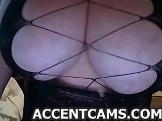 Sexy Video Chat  Webcam Chat