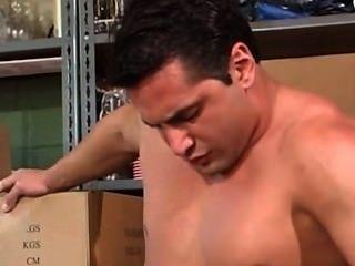 Musclemen Moving Cmpany
