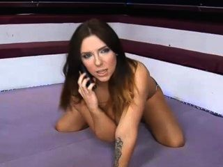 Babestation Recorded Call Daryl Morgan