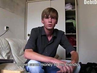 Debt Dandy 48