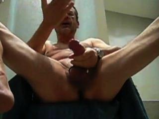 Big Cock Nerd