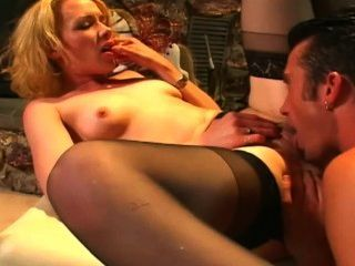 Are Olivia brown anal porn commit